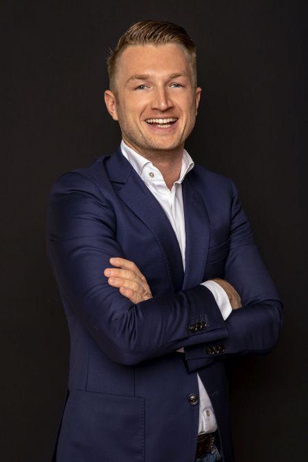 Nick van Lenthe PAS bv