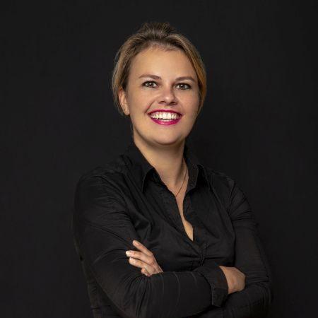 Annelie Snijder PAS bv