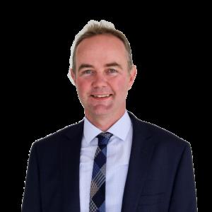 Martijn Kooiman: Senior Adviseur Gebiedsontwikkeling
