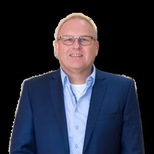 Bert Haan: Civieltechnisch Planeconoom