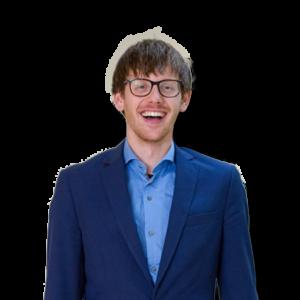 Jasper Dijkstra: Planeconoom