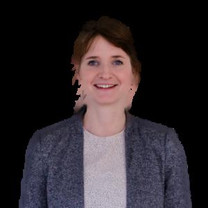 Leonie Wijsman: Adviseur Gebiedsontwikkeling