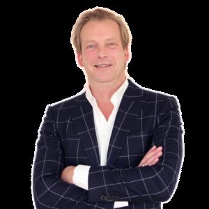 Jan-Hans Jonker: Senior Adviseur Planeconomie