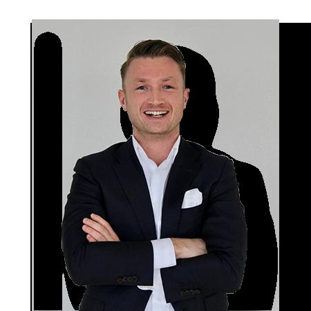 Planeconoom Nick van Lenthe