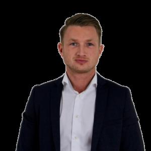 Nick van Lenthe: Junior Adviseur Planeconomie en Gebiedsontwikkeling