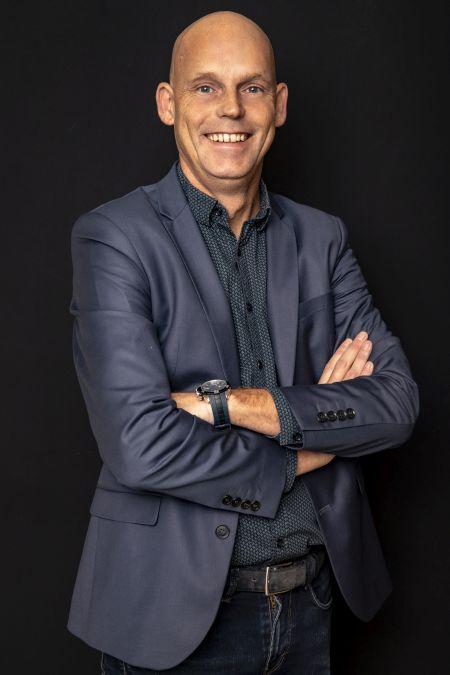 Lars Paulussen PAS bv