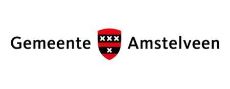 Referentie gemeente Amstelveen