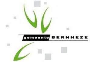 Referentie gemeente Bernheze