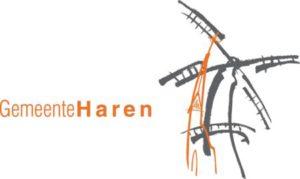 Referentie gemeente Haren