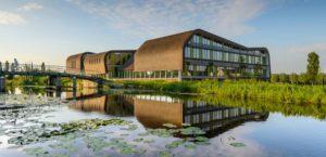 Planeconomie gemeente Midden-Delfland