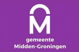 Project gemeente Midden-Groningen