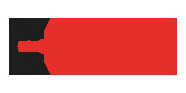 PAS B.V.